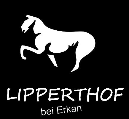 Lipperthof bei Erkan in Wurz